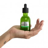 Tratament pentru ten Drops of Youth Concentrate