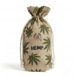 Set Gift Protection Hemp Expert Moisture Pouch