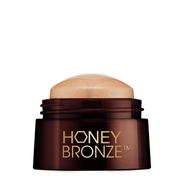 Fard de obraz Honey Bronze™ Dome