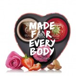 Set gift Body Butter Trio