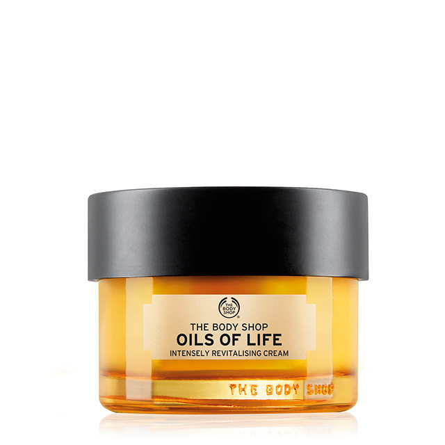 Crema de zi Oils Of Life™