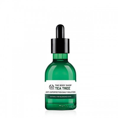 Serum facial Tea Tree