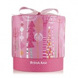 Set Gift British Rose Ultimate Collection
